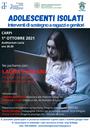 Adolescenti isolati_1 ottobre 2021.png