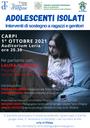 ADOLESCENTI ISOLATI_1° OTTOBRE 2021.png