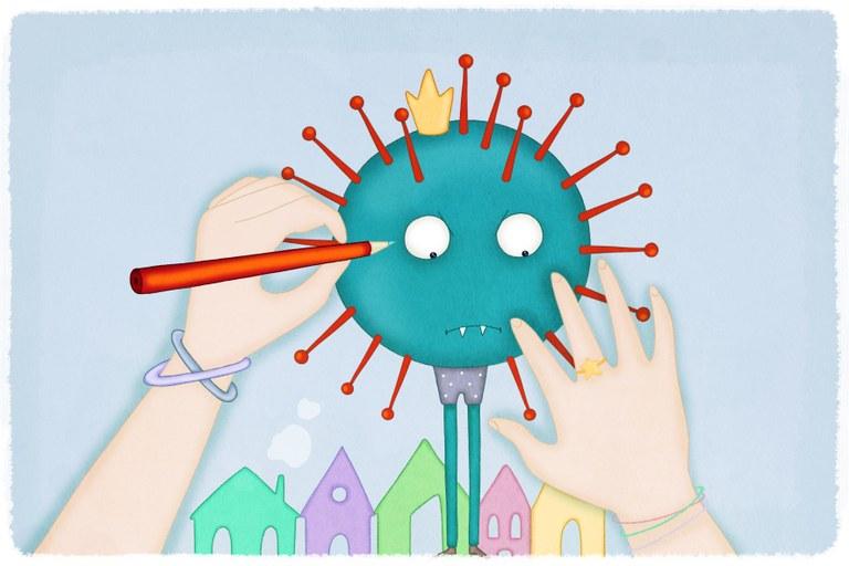 Coronavirus-Policlinico1.jpg
