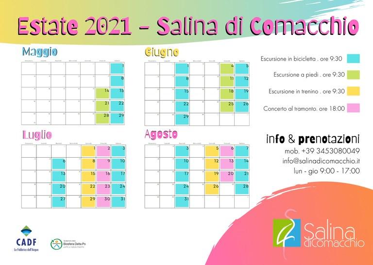 Calendario-aperture-salina-2021.jpg