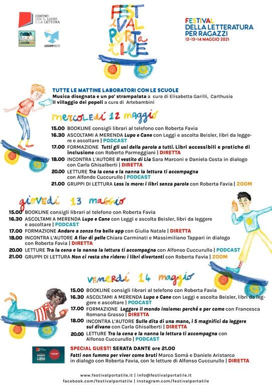 festival portatile - programma 2021.jpg