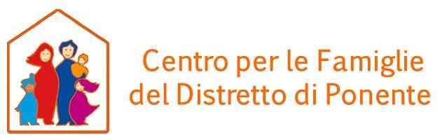 Castel_San_Giovanni_logo_CpF.jpg