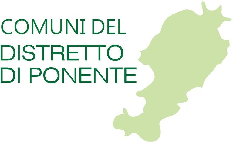 Castel_San_Giovanni_logo_distretto_ponente.jpg