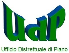 Logo Distretto Cattolica