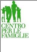 Logo Centro per le Famiglie Unione Terre di Castelli