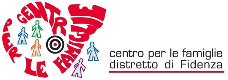 Fidenza_logo_CpF.jpg