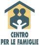 Logo CPF Carpi