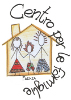 Logo CPF Faenza