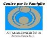Logo CPF Ravenna