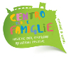 Logo CPF Rimini
