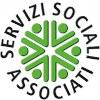 Logo Servizi sociali Faenza