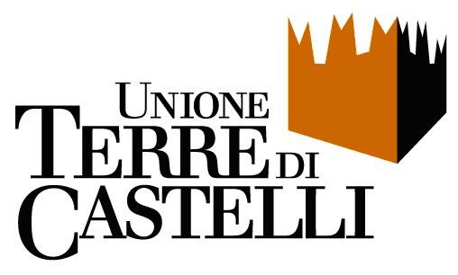 Logo Unione Terre di Castelli