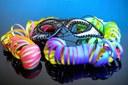 carnival-1564081_640-2.jpg
