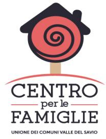 logo nuovo CpF Cesena
