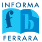 IFB Ferrara