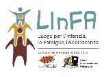 Logo Linfa