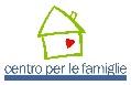 Logo CFP Valmarecchia