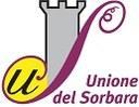 Logo Unione Sorbara