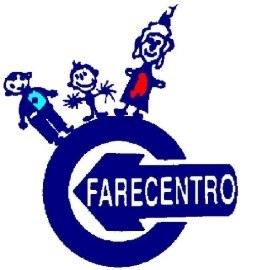 Logo CPF Lugo - Unione Comuni Bassa Romagna