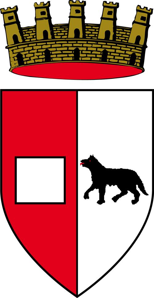 Logo Comune di Piacenza