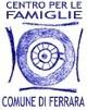 Logo CPF Ferrara