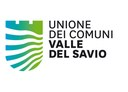Logo Unione Valli del Savio