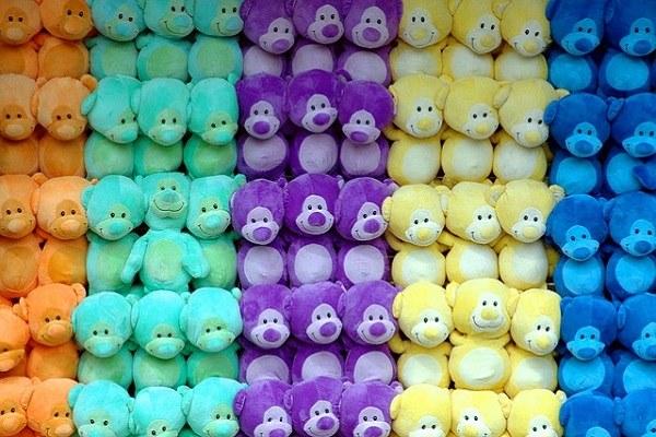 stuffed-animals-1745512_640.jpg
