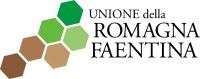 logo unione faentina
