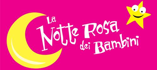 1558354214_bellaria_la-notte-rosa-dei-bambini_2.jpg