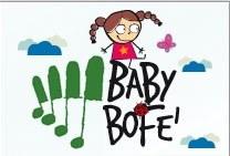 Baby Bo-Fe