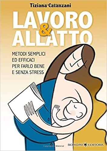 Allatto&Lavoro - Tiziana Catanzani.jpg