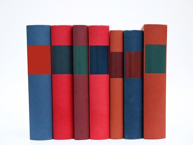 books484754_640.jpg
