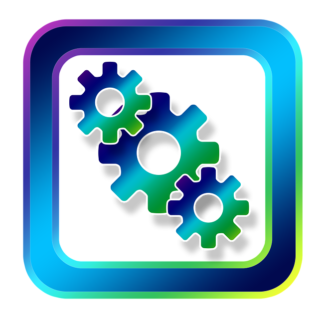icon-1691290_640.png