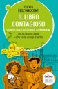 Il libro contagioso