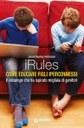 I rules