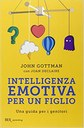 intelligenza emotiva - Gottman.jpg