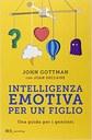 intelligenza emotiva - Gottman.jpg