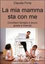 la-mia-mamma-sta-con-me_Porta.jpg