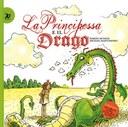 la principessa e il drago.jpg