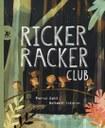 Ricker racker club.jpg