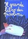 Il libro dei pisolini