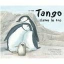 Econ Tango siamo in tre