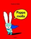 Pappamolla_cover.jpg