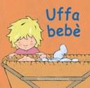 Uffa bebe_cover.jpg