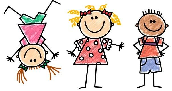 kids-3171905_640-by-gustavorezende(onpixabay)