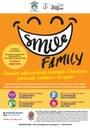 Locandina - Smily Family.jpg