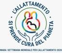 logo-sam-2020-ita-lower.jpg