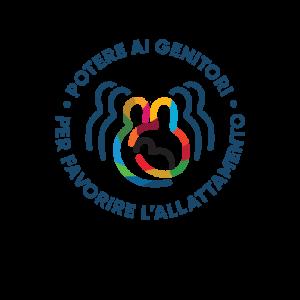 logo_2019_ITAbass-300x300.png