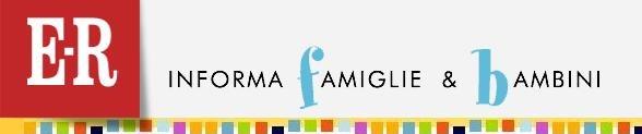logoinformafamiglie.jpg