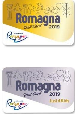 romagna visit card2019.JPG